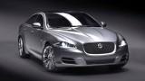 Oficial: Noul Jaguar XJ!12650