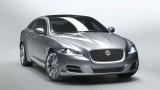 Oficial: Noul Jaguar XJ!12651