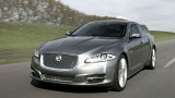 Oficial: Noul Jaguar XJ!12658