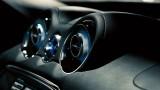 Oficial: Noul Jaguar XJ!12660