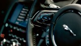 Oficial: Noul Jaguar XJ!12661