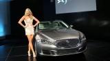 Oficial: Noul Jaguar XJ!12667