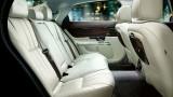 Oficial: Noul Jaguar XJ!12668