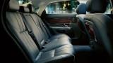 Oficial: Noul Jaguar XJ!12672