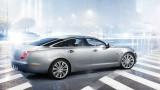 Oficial: Noul Jaguar XJ!12645