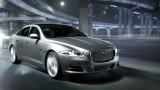 Oficial: Noul Jaguar XJ!12648