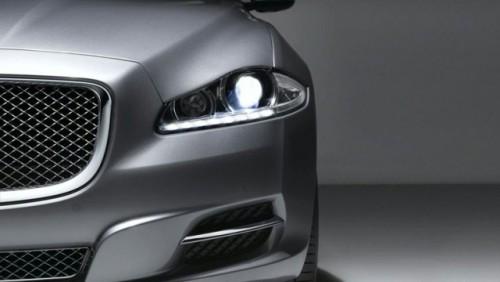 Oficial: Noul Jaguar XJ!12654