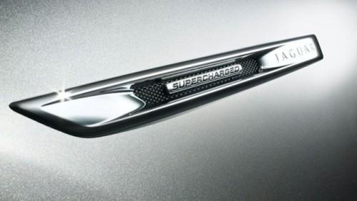 Oficial: Noul Jaguar XJ!12656