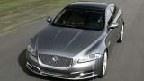 Oficial: Noul Jaguar XJ!12657