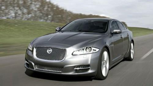 Oficial: Noul Jaguar XJ!12659