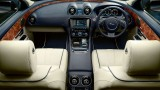 Oficial: Noul Jaguar XJ!12663