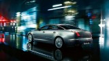 Oficial: Noul Jaguar XJ!12664