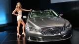 Oficial: Noul Jaguar XJ!12665