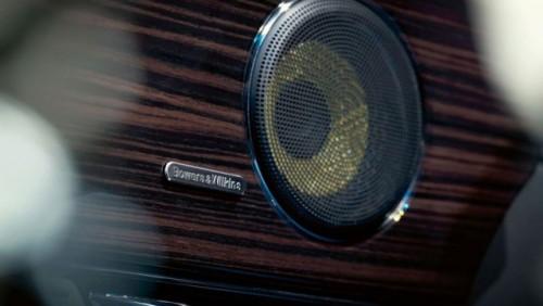 Oficial: Noul Jaguar XJ!12670