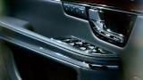 Oficial: Noul Jaguar XJ!12671