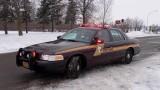 SUA versus Europa: Masini de politie12635