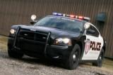 SUA versus Europa: Masini de politie12637