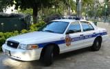 SUA versus Europa: Masini de politie12636