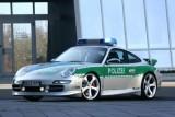 SUA versus Europa: Masini de politie12642