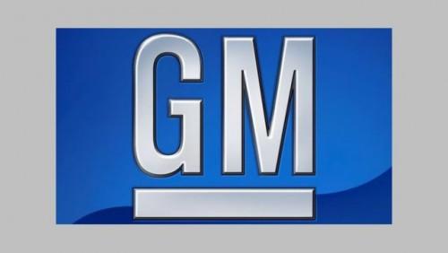 GM va avea sigla noua12634