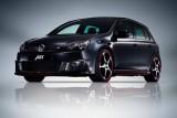 Golf VI GTI: 260 si 300 CP!12616