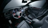 Golf VI GTI: 260 si 300 CP!12619