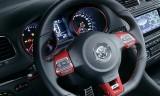 Golf VI GTI: 260 si 300 CP!12623
