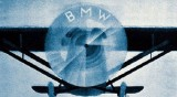 BMW sarbatoreste 80 de ani de la prima masina12611