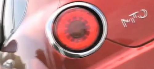 VIDEO: Alfa Romeo prezinta sistemul MultiAir de pe Mito12596