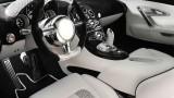 Au tunat Bugatti Veyron!12578