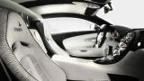 Au tunat Bugatti Veyron!12583