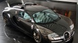 Au tunat Bugatti Veyron!12573