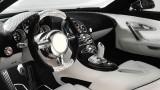 Au tunat Bugatti Veyron!12579