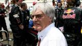 Bernie Ecclestone este fan Hitler si Saddam12559