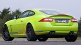 Jaguar XKR, editie speciala Goodwood Festival of Speed12540