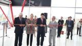 Auto Tivoli Focsani completeaza reteaua AutoItalia din Romania12486