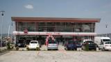 Auto Tivoli Focsani completeaza reteaua AutoItalia din Romania12484