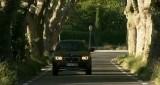 VIDEO: BMW X1 prezentat oficial12476