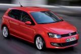 Noul VW Polo, in Romania de la 10.522 euro cu TVA12472