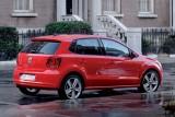 Noul VW Polo, in Romania de la 10.522 euro cu TVA12475