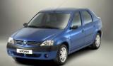 Vanzarile Dacia in Franta au crescut, in iunie, cu 87,7%12469