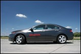 Am testat Honda Accord!12462