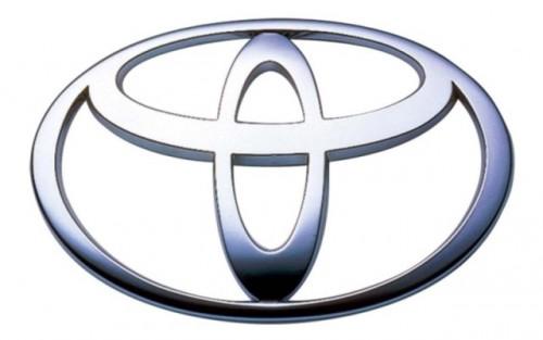 Fitch a coborat ratingul Toyota la 'A+' din cauza cererii slabe pe piata de profil12445
