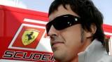 Presa spaniola il anunta pe Alonso la Ferrari12439