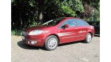 Am testat Fiat Linea 1.4 T-Jet Emotion12430