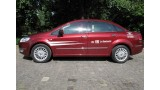 Am testat Fiat Linea 1.4 T-Jet Emotion12431