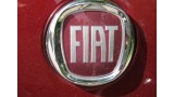 Am testat Fiat Linea 1.4 T-Jet Emotion12434