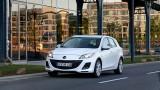Oficial: Noul Mazda3 i-STOP12429