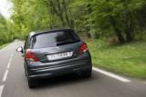 Oficial: Peugeot 207 facelift!12374