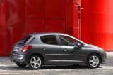 Oficial: Peugeot 207 facelift!12375